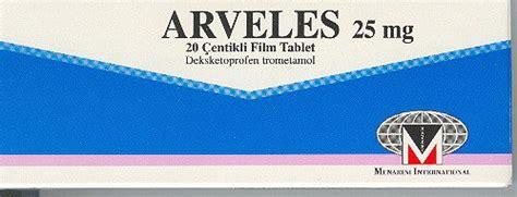 everest film yorumlari arveles ağrı kesici arveles ne i 231 in kullanılır eczacı