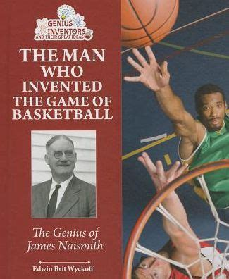 michael jordan biography ducksters biography james naismith for kids basketball scores