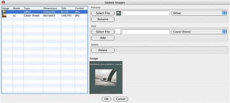 sketchbook pro key generator stylizer 6 keygen androrus