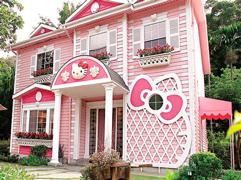 home color decoration house paint colors exterior 2017 and outside for houses