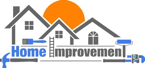 top 7 home improvement services