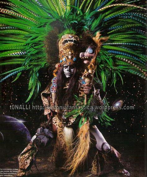 imagenes guerreros mayas maya azteca inca olmeca ω ψ sinfon 237 a
