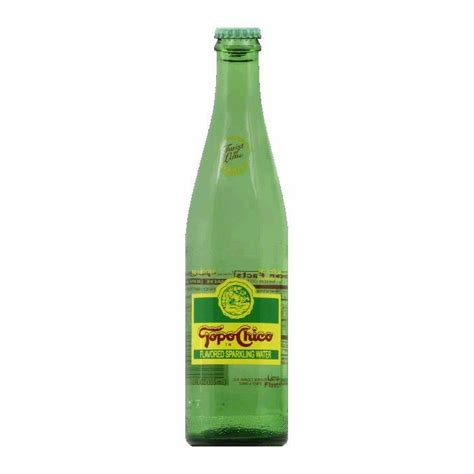 Garden And Gun Topo Chico Topo Chico Topo Chico Twist Of Lime 11 5 Fo Pack Of 24