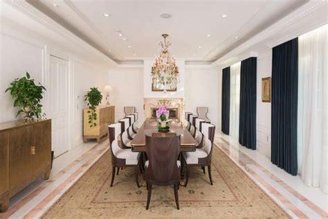 trump inspired home collection luxury topics luxury donald trump s villa for sale luxury topics luxury