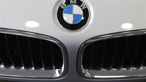 a plus motors south b south korea emerges as top asian importer of mercedes