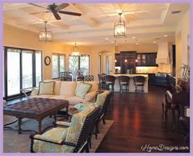 open floor plan decorating open floor plan ideas home design home decorating