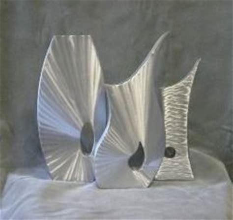 vasi arredamento interni vasi arredo interno vasi