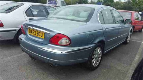 electronic toll collection 2002 jaguar x type parking system service manual electronic stability control 2002 jaguar x type on board diagnostic system