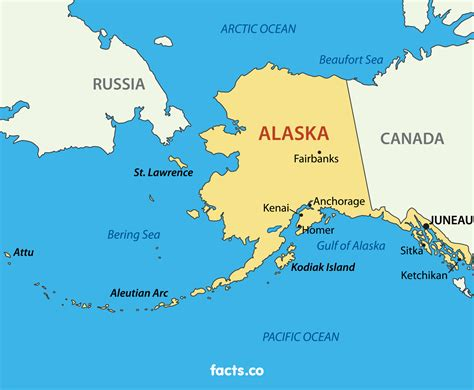 alaska on the map alaska map fotolip rich image and wallpaper