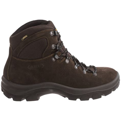 gortex boots for aku tribute suede tex 174 hiking boots for save 44