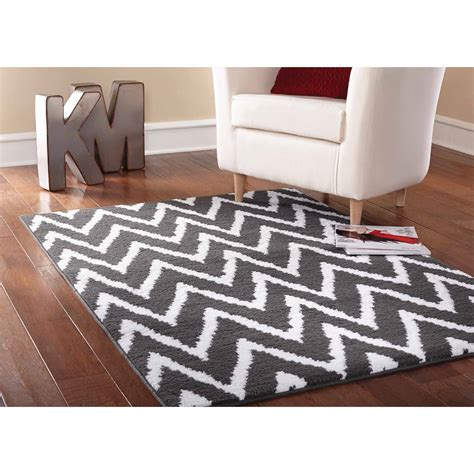 Area Rugs In Walmart Mainstays Drizzle Area Rug Teal Walmart