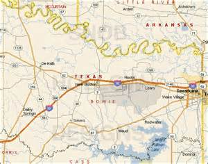 bowie map city of alamo 2016 car release date