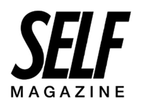 Self Magazine Giveaways - the perfume magazine the mens issue november 2011 the ultimate masculinexerjoffxj