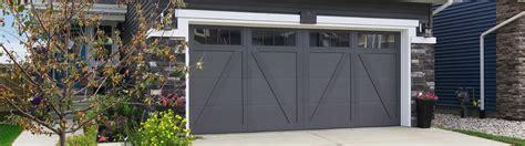 Overhead Door Springfield Mo Springfield Door Door Garage Fix Garage Door Garage Door Repair Springfield Mo