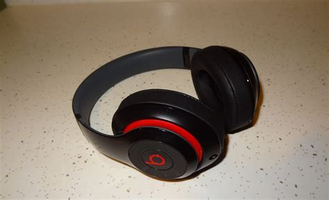 Jual Headset Beats Original Kaskus jual beats studio