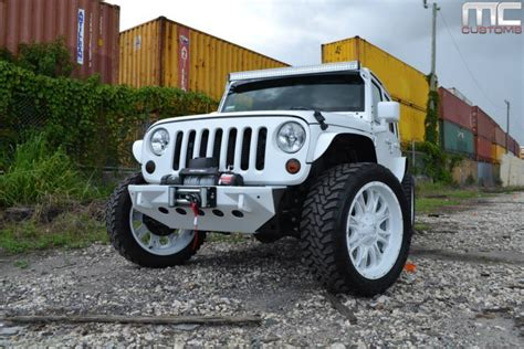 jeep matte white matte white jeep wrangler imgkid com the image kid