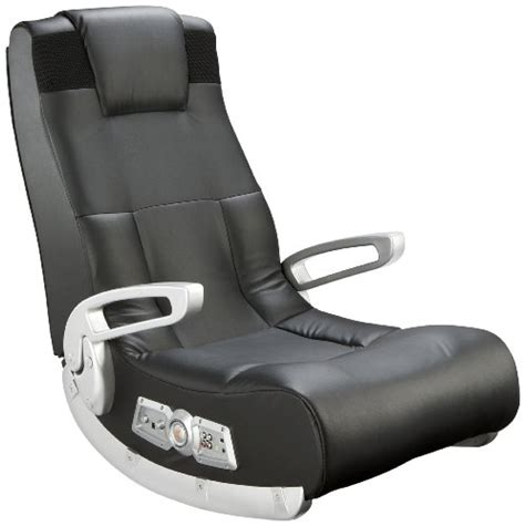 gaming chair reviews  ultimate buying guide