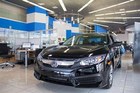 honda autopark cary service autopark honda cary nc 27511 car dealership and auto