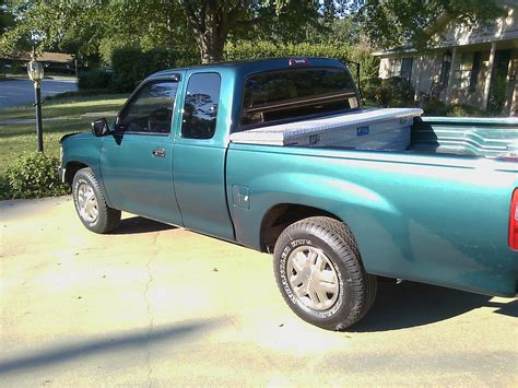1997 Toyota T100 1997 Toyota T100 View All 1997 Toyota T100 At Cardomain
