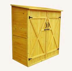 small wood shed shed plans 12 215 16 shed plans kits