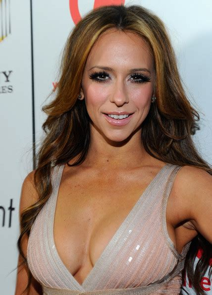 fake cuts clare jennifer love hewitt photos photos lifetime and sony