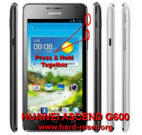 format factory huawei how to easily master format huawei ascend g600 u8950