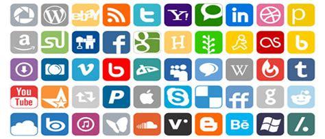 Imagenes De Simbolos Sociales   inserta iconos y s 237 mbolos en redes sociales