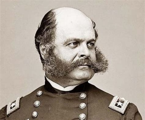 general hairstyles servant and civil war officer green wood