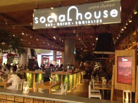 social house menu social house dubai mall menu wroc awski informator internetowy wroc aw wroclaw