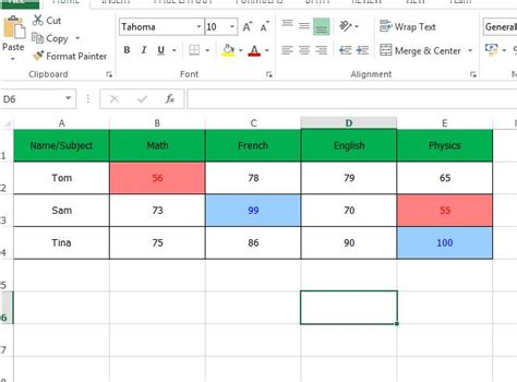 format excel in c remove conditional format from excel in c