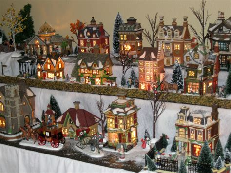 christmas house designs christmas decoration village house ideas decorating 7815e37ffc064f889ad166196201a675