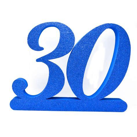 come abbronzarsi con le lade numero di lade per abbronzarsi numeri compleanno