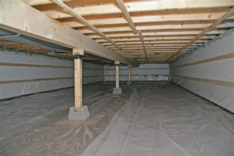 slab vs crawl space foundation crawl space foundation www imgkid com the image kid