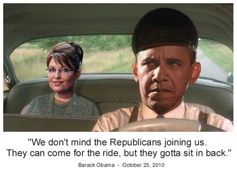 Driving Miss Daisy Meme - politicaly
