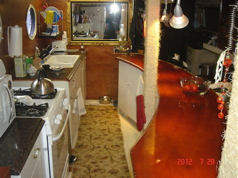liveaboard boats for sale san francisco liveaboard boats for sale very rare to find a live