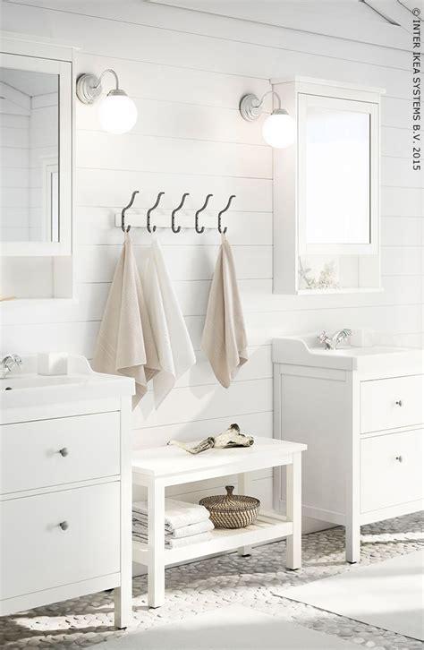 home badezimmerideen 10364 besten home bilder auf badezimmer