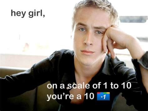 hey girl   scale     youre    http