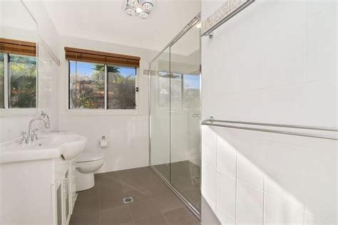bathroom renovations central coast nsw 28 images