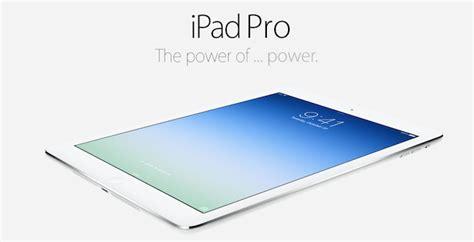 apple pencil harga harga apple ipad pro dan spesifikasi lengkap apptekno com