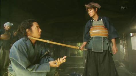 film drama q10 drama