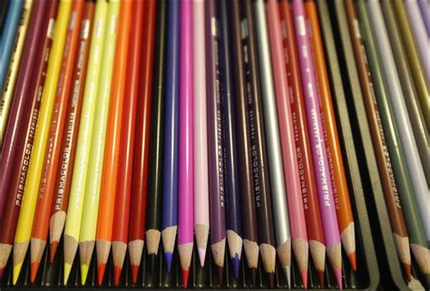 coloring books for adults and pencils new coloring book therapy proves to be a real stress