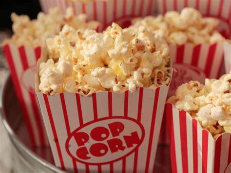 garett popcorn halalkah halalcornerid