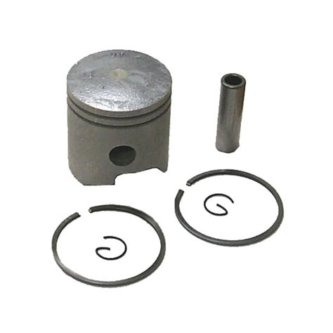 Piston Kit Beat piston kit west marine