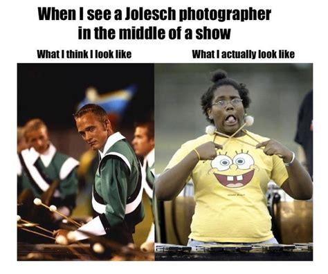 Drum Corps Memes - funny drum memes memes