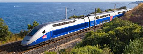 barcelona to paris train three easy ways to take the train to spain this summer loco2