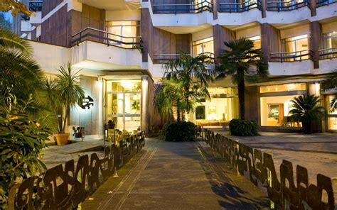 Next Srl Roma by Photogallery Mini Palace Hotel Viterbo Sito Ufficiale