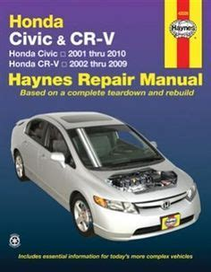 manual repair autos 1997 honda cr v windshield wipe control 1000 ideas about repair manuals on rear window decals car manuals and truck parts