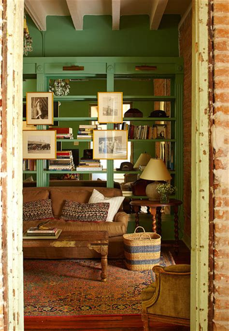 home living design quarter bohemian library photos design ideas remodel and decor