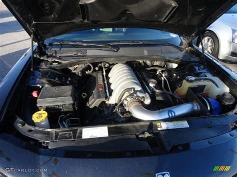 car engine manuals 1995 dodge stratus spare parts catalogs service manual car engine repair manual 2008 dodge charger spare parts catalogs dodge