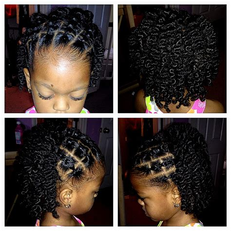 Hairstyles For Toddlers With Curly Hair by Curly Hairstyles New Hairstyles For